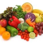 fruitveg