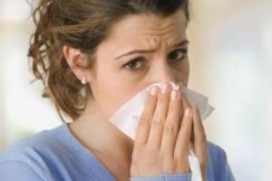 Недостаток витамина В1 опасность и симптомы