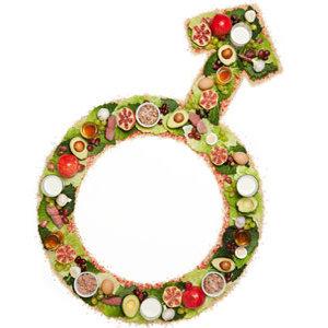 Лучшие витамины для мужского здоровья