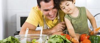Какие витамины необходимы для мужского здоровья?
