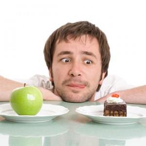 Витамины и минералы для мужского здоровья