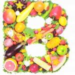vitaminy-B