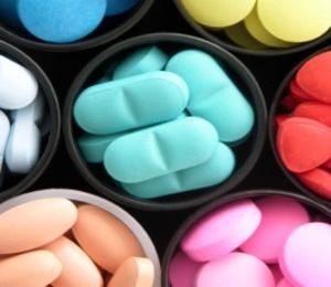 лекарственные препараты для улучшения потенции Верхняя Салда