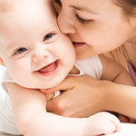 vitaminy-dlja-novorozhdennyh