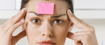 Витамины для улучшения памяти в продуктах и препаратах