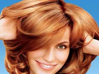 Биотин отвечает за красоту кожи и волос