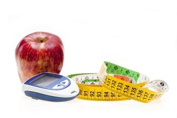 Витамины необходимые для больных сахарным диабетом