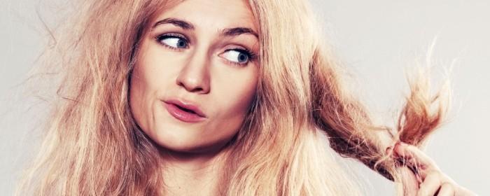 Действие на волосы масла розмарина