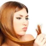 Почему секутся концы волос и как их вылечить