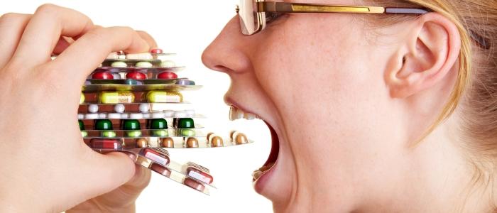 Инструкция по применению фолиевой кислоты - дозировка для разных полов и возрастов