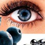 Какие витамины нужны для глаз и какие препараты существуют