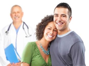 Препарат фолиевой кислоты перед беременностью должен назначить врач