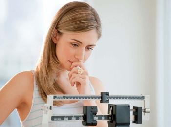 Нередко применение фолиевой кислоты назначают для похудения