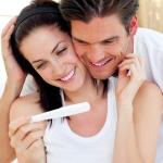 Какие витамины необходимы во время планирования беременности?