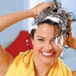 Маски с витамином В6 помогут от выпадения волос