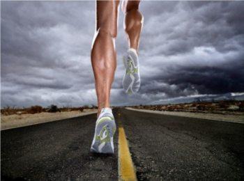Витамин Д необходим иммунитету для укрепления костей и мышц