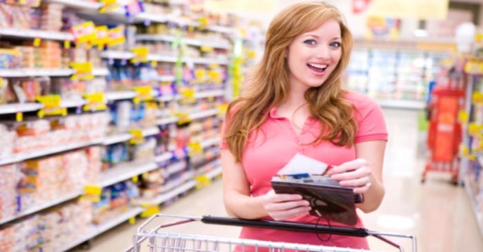 В каких доступных продуктах много витаминов группы В?