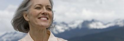 Какие витамины помогут женщине при климаксе? Описание важных элементов и комплексов