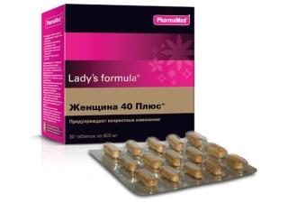 Питание при климаксе у женщин после 50: полезные продукты при менопаузе