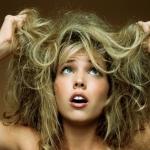 Все о биотине для волос и содержащих его препаратах
