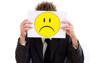 Витамины группы Б необходимы для предотвращения депрессии и лечения стрессов