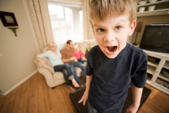 Витамины необходимы для укрепления и стабилизации нервной системы ребенка