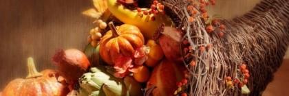 Какие витамины лучше пить и принимать осенью и в каких продуктах их можно найти?