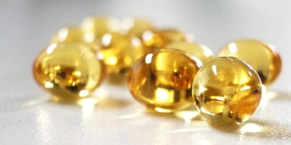 Ретинол ацетат и ретинол пальмитат - в чем разница