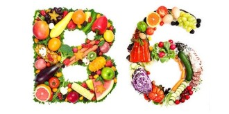 Для чего организму нужен витамин В6