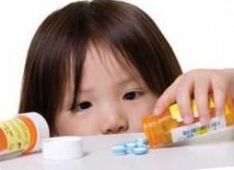 Ударные дозы витамина С могут нанести вред организму