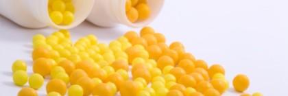 Польза и вред витамина С