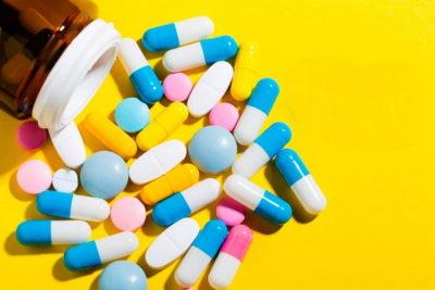 Витамин B1, тиамин — в каких растительных продуктах содержится и какое количество « Этичный образ жизни
